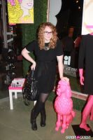 The Warholian Opening Party #7
