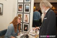 Photo L.A. 2014 Opening Night Gala Benefiting Inner-City Arts #10