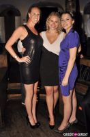 Cancer Research Institute Young Philanthropists 4th Annual Midsummer Social #68