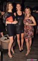 Cancer Research Institute Young Philanthropists 4th Annual Midsummer Social #89