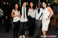 The King Collective and ModelKarma present The End Of NYFW - White Party #92