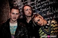 Charlotte Ronson After Party #53