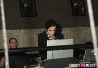 Charlotte Ronson Fall 2010 After Party #57