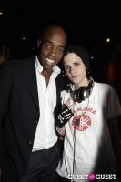 Charlotte Ronson Fall 2010 After Party #8