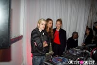Charlotte Ronson Fall 2011 Afterparty #46