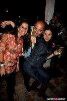 Sunday Polo: January 15, 2012 #103
