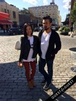 Fall Street Style 2014 #5
