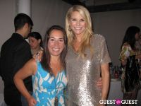 Hamptons Magazine's Christie Brinkley Issue Release Celebration #5