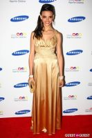 Samsung 11th Annual Hope for Children Gala #107