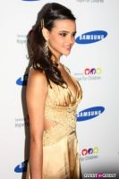 Samsung 11th Annual Hope for Children Gala #106