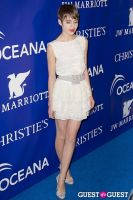 Oceana's Inaugural Ball at Christie's #42