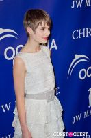 Oceana's Inaugural Ball at Christie's #40