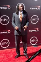 The 2014 ESPYS at the Nokia Theatre L.A. LIVE - Red Carpet #151