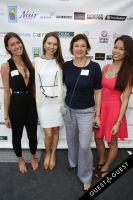 Beautypress Event #120