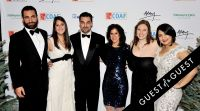 Children of Armenia Fund 11th Annual Holiday Gala #235