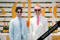 Veuve Clicquot Polo Classic 2014 #82