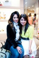 Spring Charity Shopping Event at Nival Salon and Jimmy Choo  #77