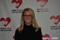 The Fifth Annual Golden Heart Awards @ Skylight Soho #23
