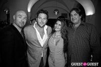Tallarico Vodka hosts Scarpetta Happy Hour at The Montage Beverly Hills #15
