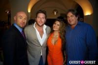 Tallarico Vodka hosts Scarpetta Happy Hour at The Montage Beverly Hills #14