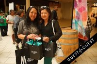 Indulge: A Stylish Treat for Moms at The Shops at Montebello #58