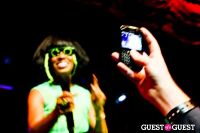 Rolling Stone Private Concert Series Ft. Santigold and Karmin #5