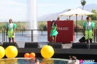 H&M Loves Music Coachella Event 2013 #10