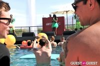 H&M Loves Music Coachella Event 2013 #8