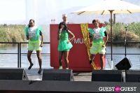H&M Loves Music Coachella Event 2013 #20