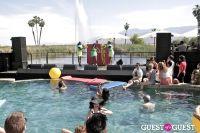 H&M Loves Music Coachella Event 2013 #16