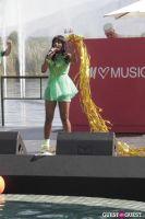 H&M Loves Music Coachella Event 2013 #15