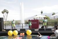 H&M Loves Music Coachella Event 2013 #13