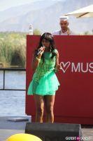 H&M Loves Music Coachella Event 2013 #11