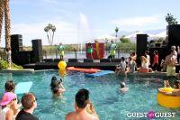 H&M Loves Music Coachella Event 2013 #17