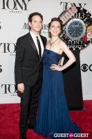 Tony Awards 2013 #209