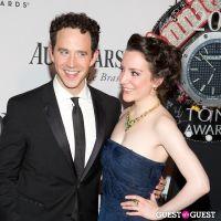 Tony Awards 2013 #207