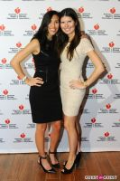 American Heart Association Young Professionals 2013 Red Ball #201