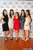 American Heart Association Young Professionals 2013 Red Ball #432