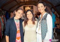 The Styleliner Venice Pop Up Opening Party #34