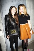 Steve Madden & The Blonde Salad's Chiara Ferragni #62