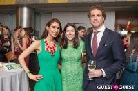Children's Aid Society Emerald City Gala #52