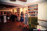 Step Up Soiree: An Evening with Media Mavens #80