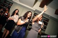 Step Up Soiree: An Evening with Media Mavens #76
