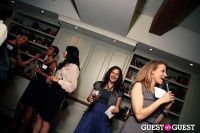 Step Up Soiree: An Evening with Media Mavens #74