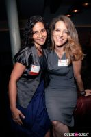 Step Up Soiree: An Evening with Media Mavens #9