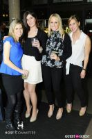 Clean Water Benefit For VOSS Foundation #77
