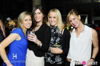 Clean Water Benefit For VOSS Foundation #76