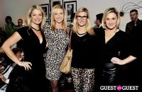 Luxury Listings NYC launch party at Tui Lifestyle Showroom #86