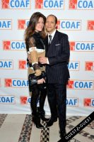 COAF 12th Annual Holiday Gala #279