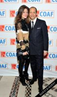 COAF 12th Annual Holiday Gala #280